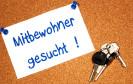 Der Markt für die Online-Vermittlung von Unterkünften ist lukrativ. Grund genug für die Samwer-Brüder, ihr Portal Nestpick nun auch in Deutschland zu launchen. Großer Konkurrent ist Airbnb.