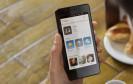 Smartphone Ubuntu Phone Aquaris E4.5