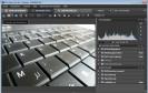 Die Bildbearbeitung DxO Optics Pro 8 gibt es derzeit gratis. Schnäppchenjäger erhalten die Seriennummer der Software kostenlos über die Entwickler-Webseite.