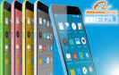 Gut 600 Millionen US-Dollar investiert Alibaba, um beim chinesischen Smartphone-Hersteller Meizu einzusteigen. Ziel des E-Commerce-Riesen ist es, im Online-Handel nicht den Anschluss zu verlieren.