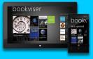 Bookviser Reader Premium