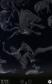 Stellarium Mobile Himmelskarte