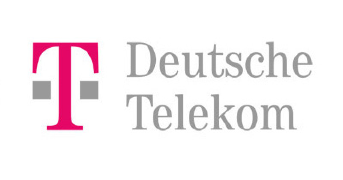 telekom phishing e mails im umlauf com professional. Black Bedroom Furniture Sets. Home Design Ideas