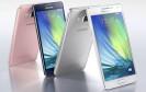 Das Samsung Galaxy A5 ist der Star der neuen Baureihe der Koreaner für den Massenmarkt. Im Test zeigt es gute Leistungen im täglichen Einsatz aber auch kleine Schwächen.