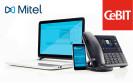 Neues Telefon von Mitel: Das 6869 SIP-Phone