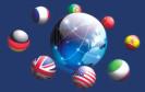 Personal Translator Professional 18 übersetzt vertrauliche Dokumente direkt im Unternehmen. Dabei unterstützt die Übersetzungssoftware sieben Sprachpaare.