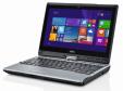 Fujitsu Convertible Lifebook T734
