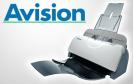 Der Krefelder Scanner-Hersteller Avision präsentiert seinen ersten Duplex-A4-Dokumentenscanner. Der AD125 ist mit einem anvisierten Preis von 349 Euro deutlich günstiger als vergleichbare Modelle anderer Hersteller.