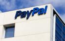 Paypal-Hauptsitz-Gebäude