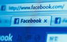 Facebook Tab im Browser