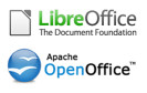 Sicherheitslücken in OpenOffice und LibreOffice