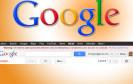 Google will vor staatlichen Angriffen warnen
