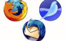 Mozilla schließt Sicherheitslücken in Thunderbird und Firefox