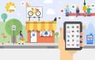 Google Smartphones Apps