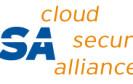Studie identifiziert Risiken von Cloud-Computing