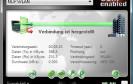 Zentral gemanagte VPN Client Suite für Windows 7