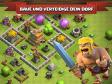 Platz 11 - Clash of Clans