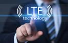 LTE 4.5G Technik
