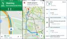 Platz 9 - Google Maps
