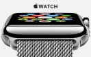 Apple Watch? Zeitverschwendung!