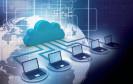 Per Cloud vernetzte Arbeitsplätze