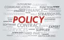 Zugriffsrechte sorgen im Firmennetz für Innere Sicherheit
