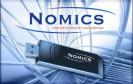USB-Stick findet IP-Komponenten im Netzwerk