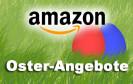Amazon Ostern Angebote-Woche