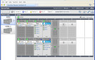 Kostenlose Software für das Server-Management