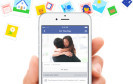 Facebook On This Day auf dem iPhone