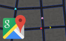 Pac-Man-Maps