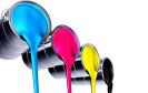Wussten Sie, dass Ihr Tintenstrahldrucker auch dann Tinte verbraucht, wenn Sie keine einzige Seite drucken? So viel Tinte verschwendet Ihr Tintenstrahldrucker.