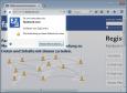 Tipp 2 - Sichere Webseiten nutzen