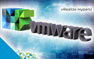 VMware vRealize Hyperic
