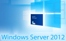 Microsoft Server-Manager 2012