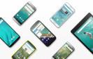 Google Smartphones Android