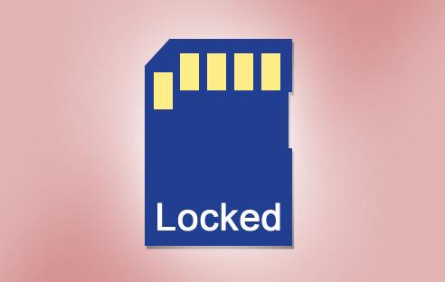 Sd Karte Schreibschutz Aufheben Ohne Schalter.Schreibschutz Fehler Bei Sd Karte Aufheben Com Professional