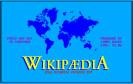 Titelbild des Videos The Wikipedia in the '80s