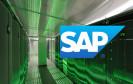 SAP will Belegschaft verkleinern