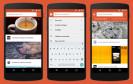 Smartphones mit DuckDuckGo
