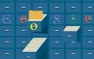 Cloud Dataflow von Google