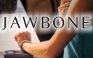 Fitness-Tracker Jawbone UP4