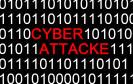 CCC kritisiert IT-Sicherheitsgesetz