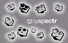 Syspectr Systemverwaltung für WIndows-PCs und -Server