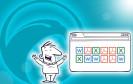 Readiris 15 OCR-Software im Test