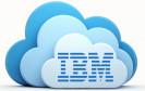 IBM auf dem Weg in die Cloud