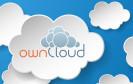 ownCloud 8 Enterprise Edition im Test
