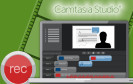 Camtasia Studio 8.5 Screen-Recorder im Test