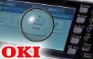 OKI MB562dnw Laser-Multifunktionsgerät im Test