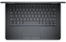 Die Tastatur des Dell Latitude 12 E5250 ist gegen Flüssigkeiten geschützt. Mit an Bord sind zudem Extras wie ein Dual-Band-WLAN-Adapter samt Bluetooth 4.0 und NFC.